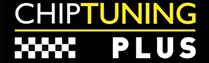 Chiptuning-PLUS